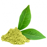 green tea fat burners for women
