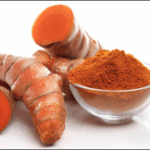 turmeric fat burner for women