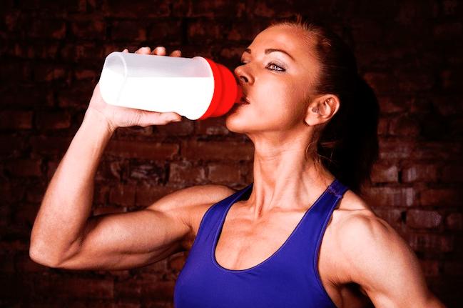 best supplements for women