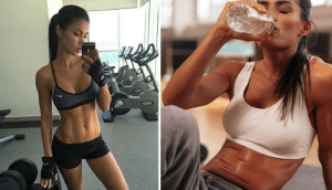 3 Mistakes Women Make That Prevent Them From Losing Fat