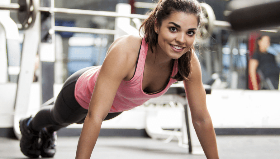 How To Lose Weight 3x Faster Than Most Women Can