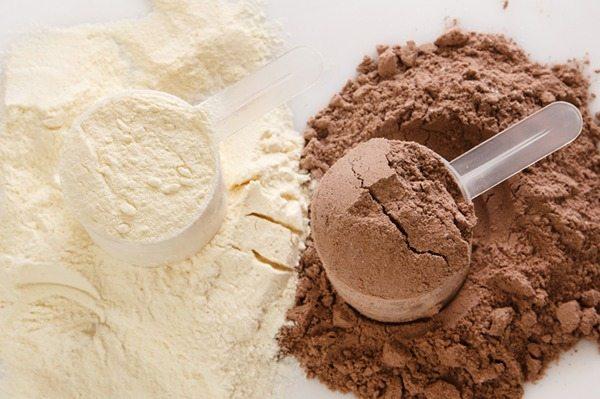 best fat loss supplements